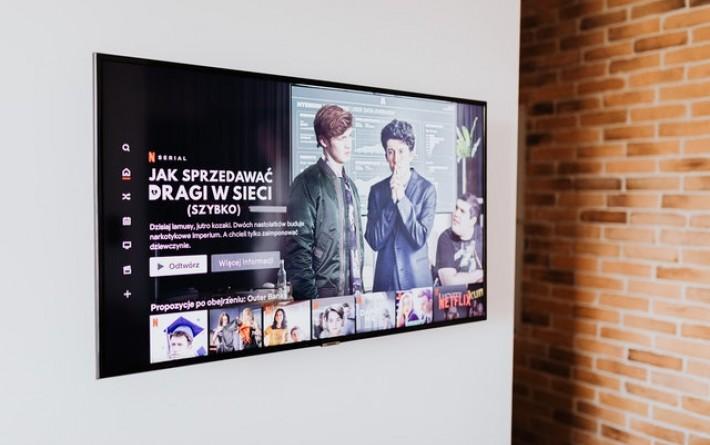 Le moment Netflix de l'immobilier