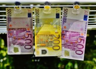 Le rachat de crédit immobilier : réalisez des économies