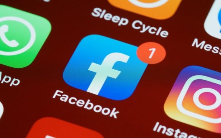 Facebook, un atout pour les agences immobilières